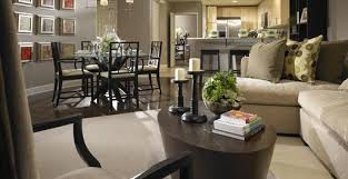 Home decorating ideas for apartments for good apartments decor