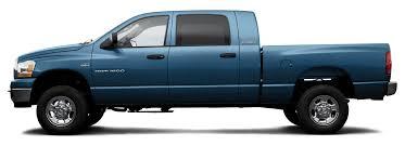 2006 dodge ram 1500 mega cab amazon com 2006 dodge ram 1500 reviews images and specs vehicles