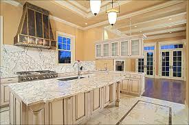 kitchen kitchen island with sink and dishwasher kitchen wall