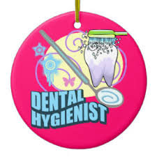 dental ornaments keepsake ornaments zazzle