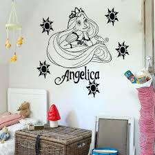 articles with disney wall decor plaque tag disney wall decor