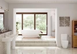 bathroom gallery u2013 minster interiors