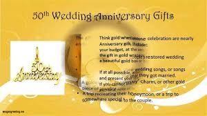 wedding wishes songs lovely wishes for 50th wedding anniversary pertaining to