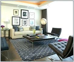 Shaw Living Medallion Area Rug Shaw Living Shag Area Rug Living Area Rug In The World Market