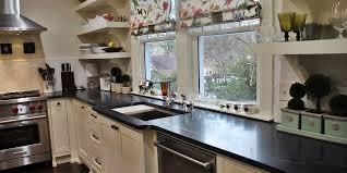 Kitchen Faucet Atlanta Sterling Works Does Bathroom And Kitchen Remodeling For Atlanta Homes