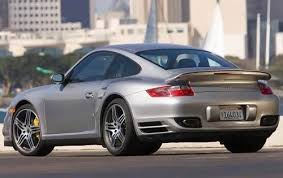 porsche 911 price used used 2008 porsche 911 for sale pricing features edmunds
