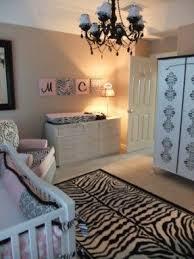 pink chandelier for nursery foter