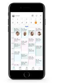 mindbody business app
