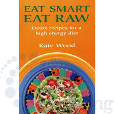 raw food explained