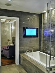 ideas for remodeling small bathroom narrow bathroom ideas narrow bathroom designs luxury small