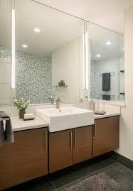 zen bathroom design by feinmnann in boston bath iii