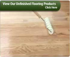 compare buy flooring at discounts find cheap