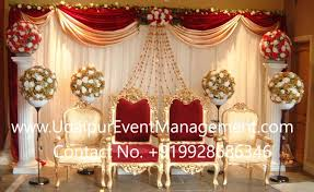 shaadi decorations wedding planner organizer wedding budget planner india event