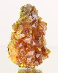 golden orange color 2 1