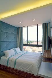 le fã r schlafzimmer tolle schlafzimmer led beleuchtungn indirekte aufdringlich auf