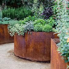 vegetable gardens quick u0026 easy ideas