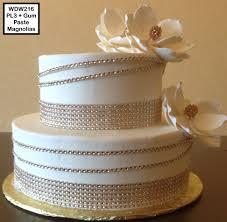 wedding cake gallery jarosch bakery wedding cake gallery elk grove il