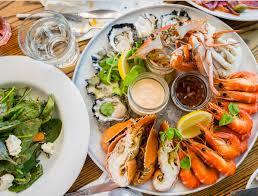 breton en cuisine le cap breton restaurant phu quoc travel