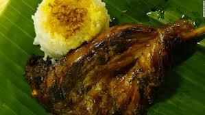 define cuisine philippines food 50 best dishes cnn travel