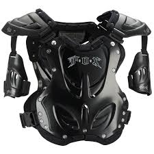 fox sports motocross fox mx youth kids r3 empire motocross body armour 15212 p jpg