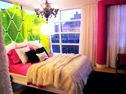 the ideas for teen bedroom decor midcityeast outsanding wallpaper in teen bedroom decor with glass window and red color accent