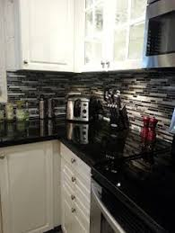 backsplash ideas dream kitchens 12 subway tile backsplash design ideas installation tips subway