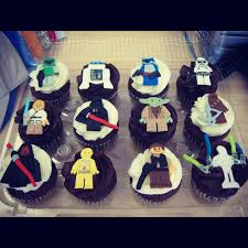 wars cupcakes starwarscupcakes jpg