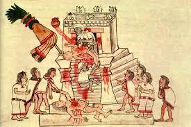 imagenes de rituales mayas religión maya celebraciones