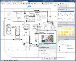 draw my floor plan house plan facelift draw house plans home floor plan software cad