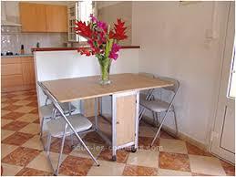petites tables de cuisine table cuisine finest amnagement duune cuisine with