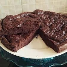 sugar pink food recipe slimming world 1 2 syn brownies food