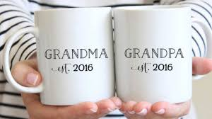 great gifts for grandparents southern living