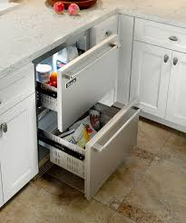 kitchen collections appliances small 46 best modern kitchen must haves images on modern