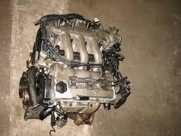 mazda mx3 jdm k8 dohc v6 1 8l 24 valve engine mazda mx 3 straight neck motor