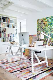 Office Work Images 179 Best Feminine Stylish Home Office Decor Images On Pinterest