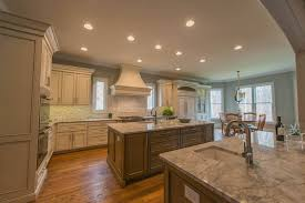 kitchen with 2 islands accessories transitional kitchen with islands cheryl pett design