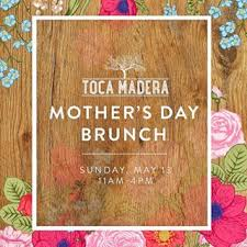 toca madera open table the 100 best restaurants in america opentable releases its 2016