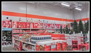 Home Depot Holiday Decor Enjoy The Journey December 2011