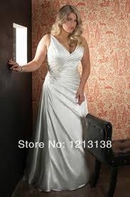 161 best wedding dresses images on pinterest marriage wedding