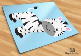 stickers for kids zebra zoe stickers for kids zebra zoe