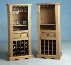 Making A Kitchen Cabinet How To Make A Wine Rack In A Kitchen Cabinet Monsterlune