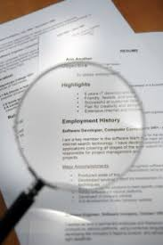 Digital Marketing Consultant Resume I U0027ve Been
