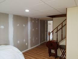baltimore md basement waterproofing contractor mold removal