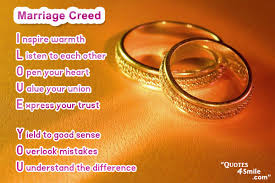 Best Wishes For Wedding Couple Marriage Quotes Wishes And Greetings New And Best Collection
