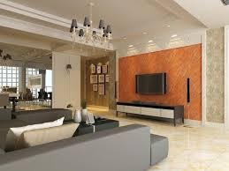 modern minimalist living room furniture minimalist living room