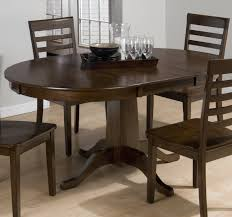 oval counter height dining table 14 best connie images on pinterest oval dining tables dining sets