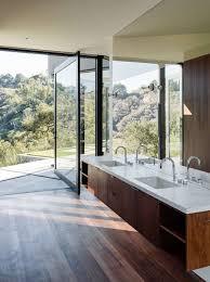 upside down house floor plans home designs modern wood bathroom an upside down beverly hills