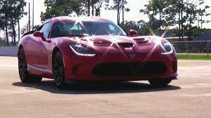 Dodge Viper Generations - dodge viper srt engine sound race american supercar beast youtube