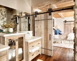 Rustic Bathroom Ideas With Cool Rustic Bathroom Designs  Puchatek - Rustic bathroom designs