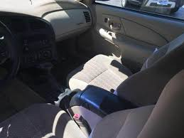 2003 Monte Carlo Ss Interior 2003 Chevrolet Monte Carlo Ss 2dr Coupe In Milwaukee Wi Auto